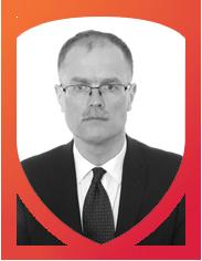 Igoris Krzeckovskis